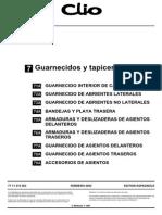 MR359CLIO7.pdf