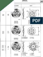 MR222TRAFIC2.pdf