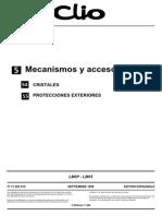 MR338CLIOSYMBOL5.pdf
