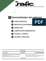MR342TRAFIC0.pdf