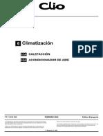 MR358CLIO6.pdf
