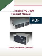 HG7000 Manual PR 11Apr