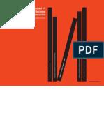 Actas Del Primer Congreso de Ciencias Sociales y Educacion PDF 114 Mb (1)