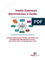 HM Admin Guide PRT 16Feb