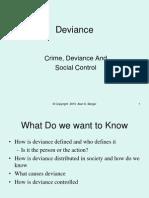 201.08 Deviance