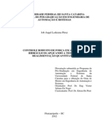 DISSERTAÇAO - JOB.pdf