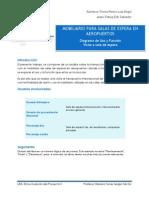 Uso y Función Documento