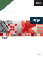 snmp-pdf