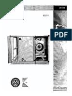 F.50.pdf