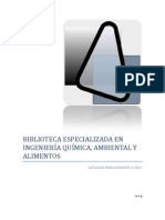 Catalogo Beiqaa 1-2011