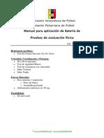 Pruebas_Evaluacion_Fisica