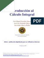 Integrales Web Dinamico 215pg