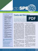 ContactoSPE_41.pdf