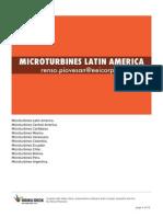 microturbines-latin-america-140714095318-phpapp01