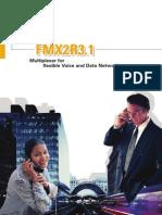 FMX2R31eng_4