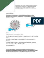 Favor Revisar Ejercicio Modelo de Turbina Tipo Pelton Que Está Subido en La Sección de Modelos de Exámenes y Asignaciones