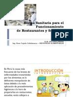 Curso 363-2005 Restaurantes.pdf