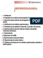 Tema11. Metodos Espectroscopicos.pdf
