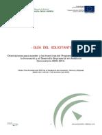 Guia Del Solicitante 20082013[1]