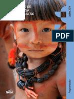 Centro_de_Pesquisa_e_%0d%0a Formação__Julho_201%0d%0a 4