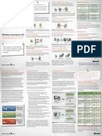 Licensing Windows for VDI Quick Reference Guide