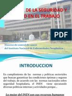 Conferencia Dr Gustavo Sarria Inen (3)