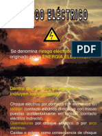 exposicinelectricos-091105062931-phpapp02