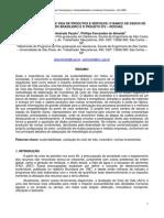 Artigo ICV Rochas - Disciplina IAU5880 Abiliane e Phillipe FINAL