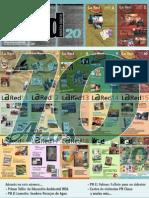 La Red n. 20-2007