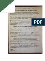 child developmet 201 case study
