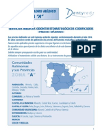 GeneraliPFA.pdf