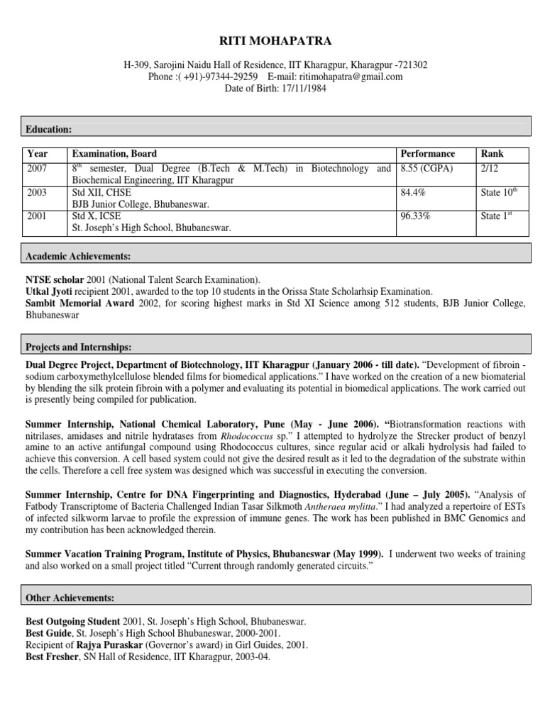 Animal Control Resume Examples Resume Drafter Autocad Arts Resume ...