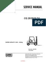 CQ 20 25 30 D-L SM-794
