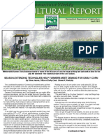 CT Ag Report July 9 2014