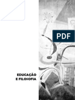 Revista da Faeeba N39.pdf