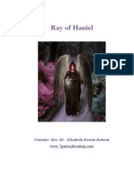 24059895-Ray-of-Haniel