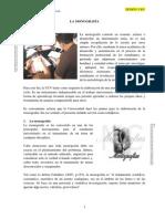 RU 3 Material Informativo