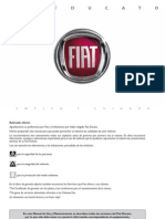 Manual Fiat.[1]