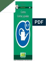 Comoc Rotary Pod Ar