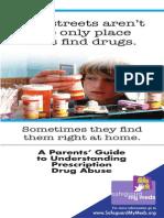ParentsGuideRxAbuse