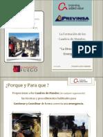 Direccion-Emergencia-Fernando-Gomez-Quintela.pdf