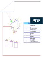 proyectoTULIN-Presentación2