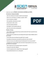 Questões colocadas FIAEA (1).pdf