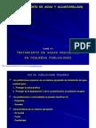 Clase 9_c Tratamiento de Aguas Residuale en Poblaciones Pequeñas
