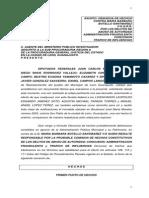 DENUNCIA DIPUTADOS.docx