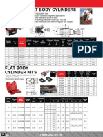 BVA HF-Series Catalog