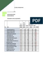 [Análise de Sistemas] NotasAnalise.Sistemas.3oBimestre.pdf