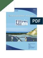 Catalogo Localização Do Filtro de Cabine