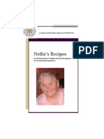 Nellies Alaskan Salmon Recipes