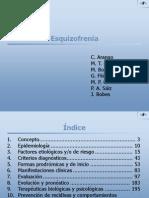 esquizofreniadiapositivas-130202191152-phpapp02